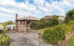 325 Newcastle Road, Lambton NSW