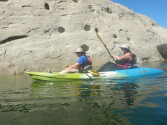 hidden-canyon-kayak-lake-powell-page-arizona-southwest-1538
