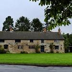Cottages in Little Kineton thumbnail