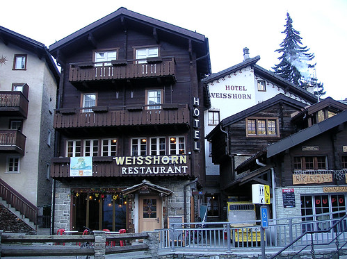 Zermatt_19