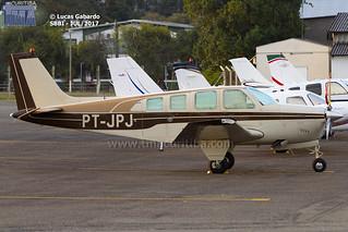 PT-JPJ (2)