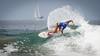 Paige Hareb (Schoonmaker III) Tags: pacificocean paigehareb supergirlpro surfing blue oceansidecalifornia round4heat3 surf womensprosurfing wsl neonsupergirlpro supergirljam surfboard surfer surfergirl surferchick