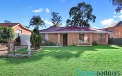 15 Capella Street, Erskine Park NSW