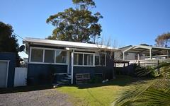 17 Wallaga Lake Road, Wallaga Lake NSW