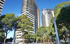 804/1 Australia Avenue, Sydney Olympic Park NSW