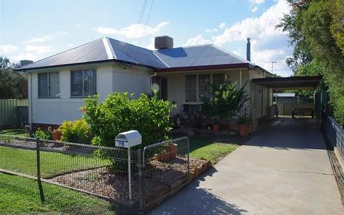 70 Ugoa Street, Narrabri NSW 2390