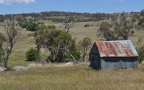 152, Dalgety Road, Berridale NSW