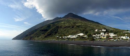 Aeolische Inseln_010