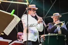AFF17_ph_antoniosena96 (Ariano Folk Festival - AFF) Tags: emanuele urso swing band