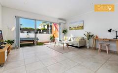 32/28-32 Marlborough Rd, Homebush West NSW