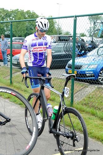Omloop Vlaamse gewesten (55)