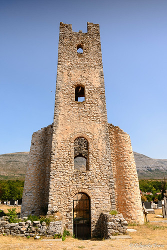 Church of the Holy Salvation - crkva Sv. Spasa