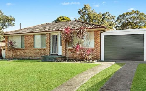 42 Horsley Drive, Horsley NSW