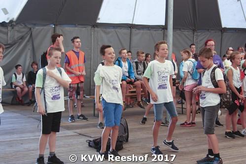 kvw-170823-D (5)