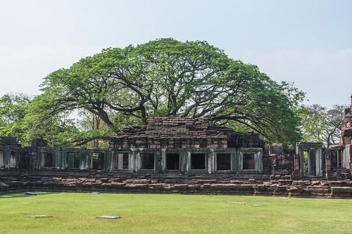 phimai - thailande 17