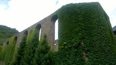 Kloster Marienthal Drehort Mord mit Aussicht (schremser) Tags: deutschland rheinlandpfalz marienthal kloster klosterruine ruine weingut weingutmarienthal drehort mordmitaussicht