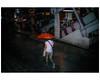 she's rain (warat.px) Tags: bkkstreet streetphoto bangkokstreet