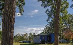 51 Boobook Court, Bodalla NSW