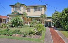 4 Cooper Crescent, Smithfield NSW