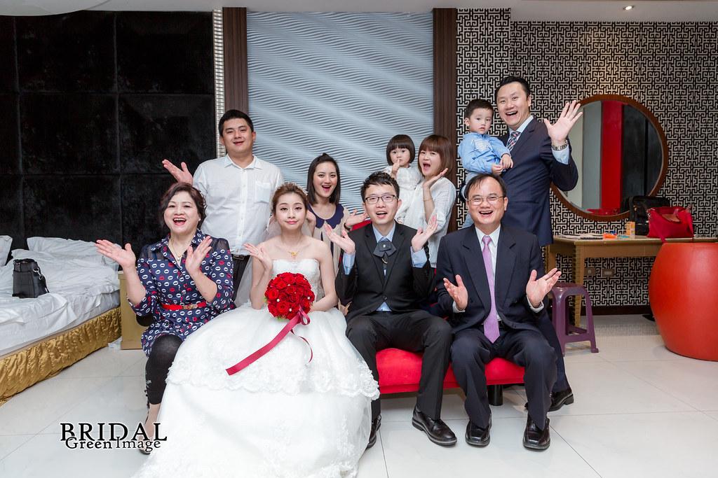 0409 Wedding Day-P-45
