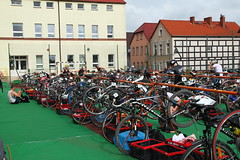 "I Mityng Triathlonowy - Nowe Warpno 2017 (233) • <a style=""font-size:0.8em;"" href=""http://www.flickr.com/photos/158188424@N04/36033971724/"" target=""_blank"">View on Flickr</a>"