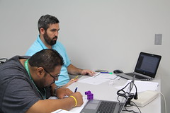 IMG_7220 (CPP Engineering) Tags: dm june 2530