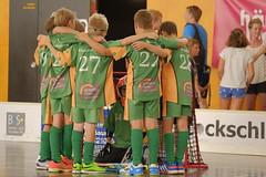 uhc-sursee_sursee-cup2017_sa_kottenmatte_40
