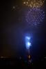 "Ito ""Anjinsai"" Fireworks Festival Day Trip JRC 20170810 (Rick Cogley) Tags: 2017 cogley fujifilmxpro2 23mm 120sec iso1600 expcomp03 whitebalanceauto noflash programmodeaperturepriority camerasnffdt23469342593530393431170215701010119db2 firmwaredigitalcameraxpro2ver311 pm thursday august summer hot walk fireworks anjin festival ito daytrip f2 apexev64 focusmode lenstypexf23mmf2rwr shizuoka japan jp"