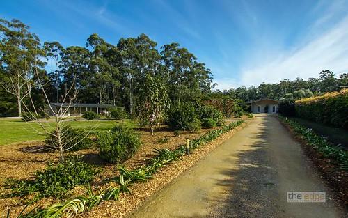 39 Palm Grove Place, Moonee Beach NSW