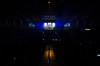 Ohio State Fair (i35photography) Tags: celestecenter center concert kids kidzbop osf ohiostatefair stage wide wideangle ohio