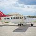 Leroo La Tau Airstrip