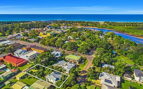 5 Booyun Street, Brunswick Heads NSW