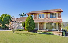 16 Hayle Street, St Ives NSW