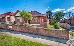 184 Alt Street, Haberfield NSW