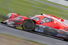 "FIA WEC 6 Hours of Silverstone 2017 • <a style=""font-size:0.8em;"" href=""http://www.flickr.com/photos/139356786@N05/36214968644/"" target=""_blank"">View on Flickr</a>"