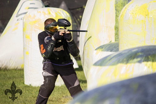 paintball-phenomenon-stl-2017-7