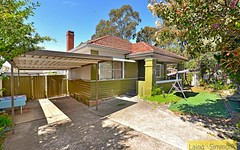 2 Lonard Ave, Wiley Park NSW