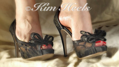 Escarpins Black Orchid 1340629 (glitter heels) Tags: heels high highheels highheelshoes peep peeptoes sandals shoes tacchialti taconesaltos talons talonshaut chaussures feet fétichisme toes pieds arch orteils zapatos scarpe sexy female féminin feminino femenino ankle bare clear fashion fetish foot fuss füsse girl legs mule mules nails open opentoe peeptoe pie pies plattform pleaser polish pumps sandal shiny slides toenailslingback sohlen sole soles stiletto strappy stripper tacon tacones thong toe toenails woman