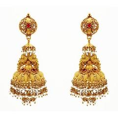 5d04833a7d9b340dd9b90454ff2cee65--indian-jewellery-design-gold-jewellery (HD wallpaper (Best HD Wallpaper)) Tags: jewellary design