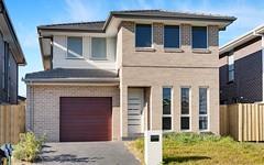 37 Brinsley Ave, Schofields NSW
