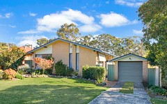 Address available on request, Ruse NSW