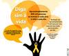 Suicidio (Centro de Psiquiatria e Psicologia Van Gogh) Tags: suicidio depressão setembroamarelo euacreditonavida saúdemental psiquiatria psicologia abp mente comportamento