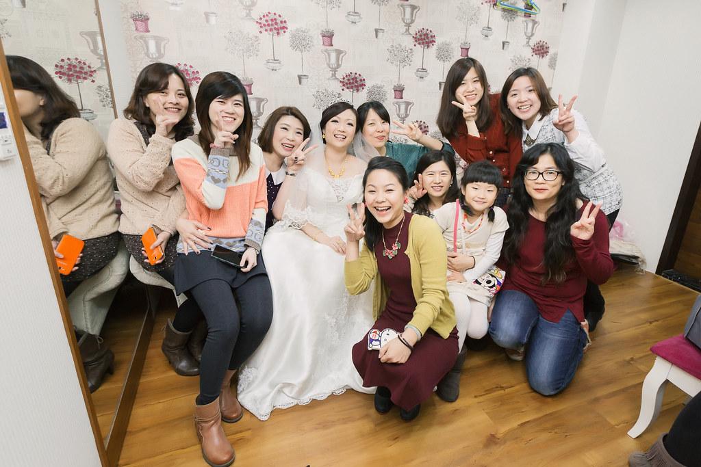 123儷宴會館東光館婚禮拍攝_