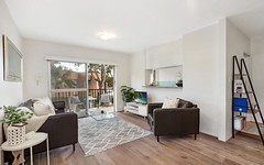 7/68-70 Rangers Road, Cremorne NSW