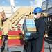 Coast Guard offloads over 3 tons of cocaine