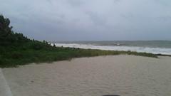 20170909_102610 (immrbill3) Tags: beach florida fortlauderdale ftlauderdale floridabeach ocean