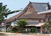 Kerajaan Bangkalan, Madura / Bekas istana kerajaan Bangkalan (Palaces of Kingdoms in Indonesia) Tags: madura bangkalan keraton istana