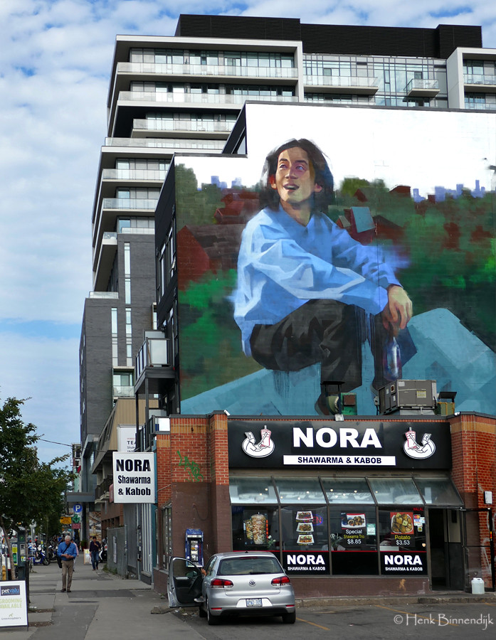The World's most recently posted photos of billboard and ...