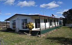 1206 Yass River Road, Murrumbateman NSW