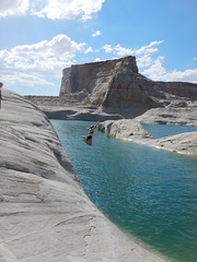 hidden-canyon-kayak-lake-powell-page-arizona-southwest-1343